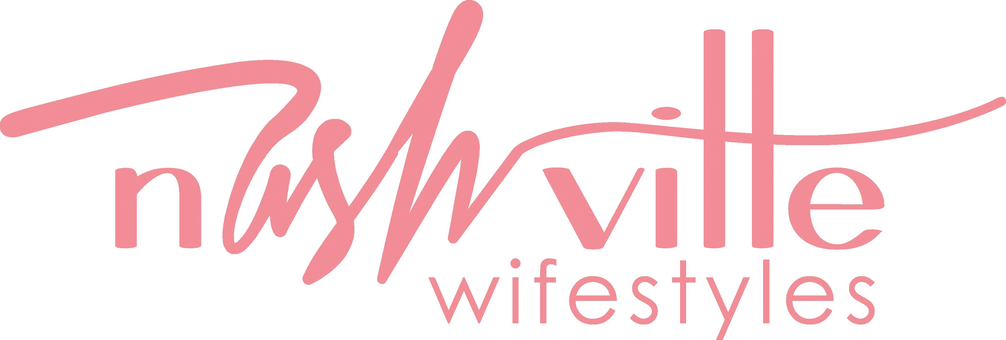 Nashville Wifestyles