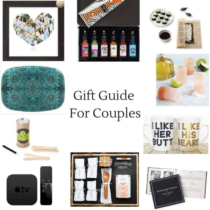 Gifts For Architects The Ultimate Guide: The Ultimate Gift Guide For Couples